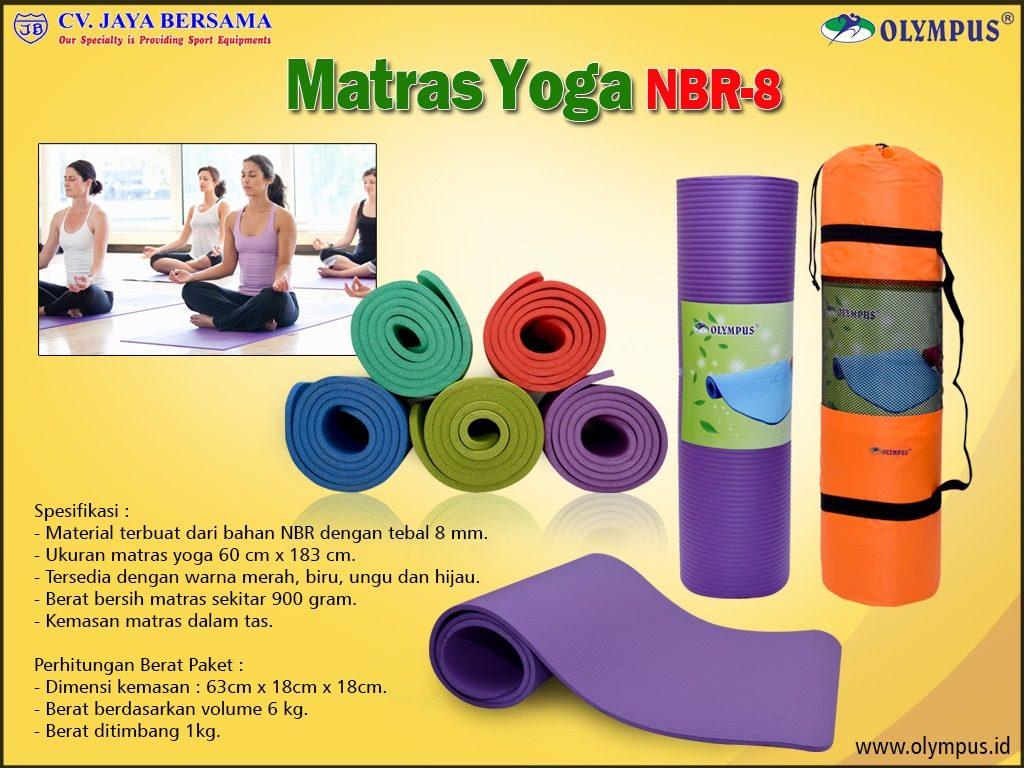 matras yoga, matras yoga terbaik, matras yoga termurah, jual matras yoga, harga matras yoga, ukuran matras yoga, beli matras yoga, matras yoga reebok, karpet yoga, matras yoga yang bagus merk apa, matras yoga lazada, matras yoga kettler, harga matras yoga ace hardware, matras yoga kettler review, matras yoga lululemon, matras yoga tokopedia, yoga mat, harga yoga mat, merk yoga mat yang bagus, yoga mat kettler, matras senam, matras pilates, matras eva, alat yoga terlengkap, alat yoga termurah