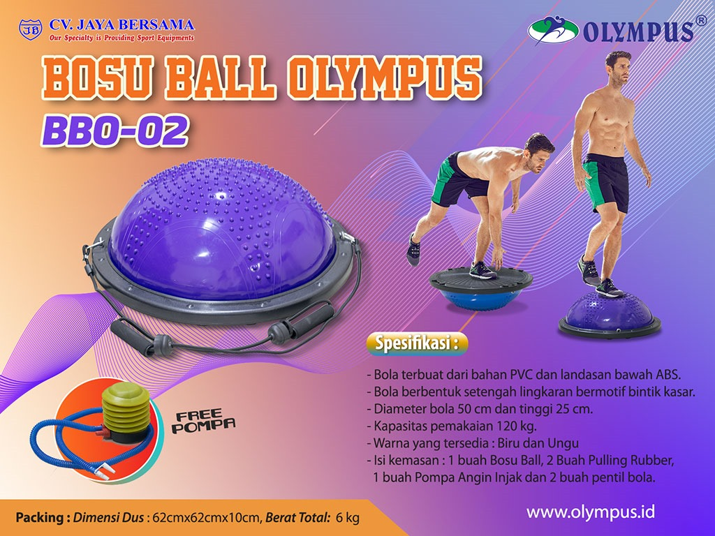 jual bosu ball, beli bosu ball, harga bosu ball, jual balance ball, beli balance ball, harga balance ball, bosu ball, bosu ball exercises, bosu ball balance, bosu ball review, bosu ball core, bosu ball workout, balance ball, yoga ball, bosu ball terbaik, balance step, bosu ball murah, balance trainer