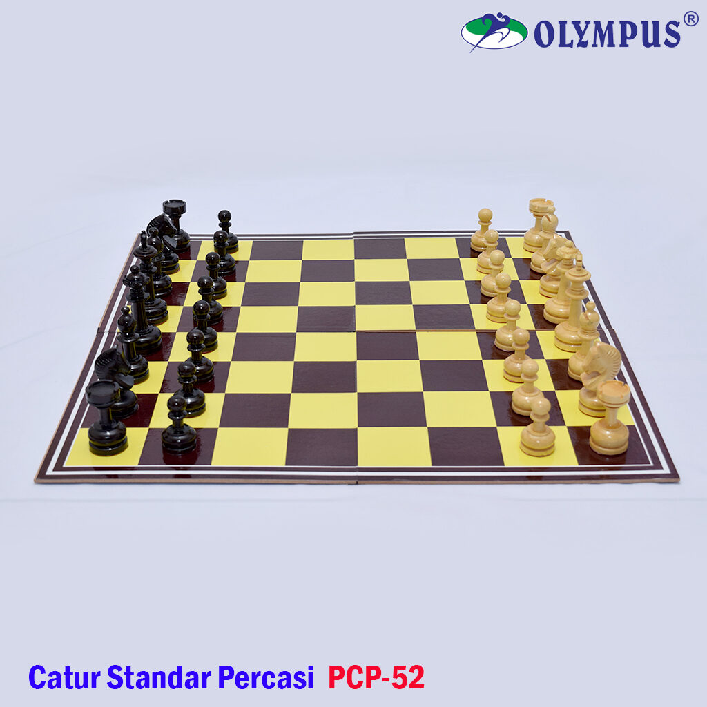 catur standar percasi, jam catur, jam catur analog, jam catur jarum, jam catur digital, jam catur manual, papan catur professional